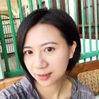 好久不见大家了,最近在泰国工作,忙得连睡觉都没时间。
