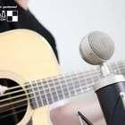井草圣二 ルパン三世のテーマ'80 Fingerstyle Guitar #音乐##吉他##吉他弹唱#@美拍小助手 @美拍音乐速递 @音乐频道官方账号