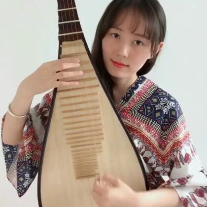#精选##音乐##我要上热门#热门不爱我了,我失宠了😭😭😭