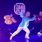 好酷!喜欢跳Hip hop的女生!西安@嘉禾舞社西安未央店 了解一下@Emma-lu #舞蹈##嘉禾舞社#