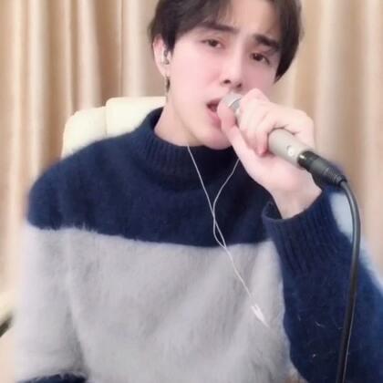 #精选##音乐#整个青春都是他的歌