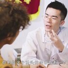 为什么看病时医生总让我们伸舌头?@美拍小助手 #搞笑##热门#