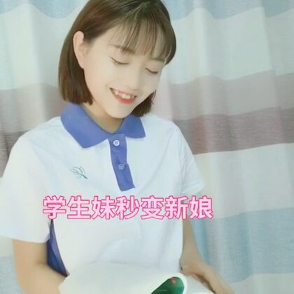 """#音乐##精选##宝宝#大家打一个""""h🍉j""""看看接下来会出现什么🤔"""