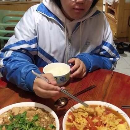 #吃秀##潇岩的早餐#元宵节快乐!