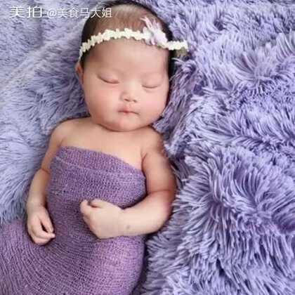 #宝宝#漂亮的小公主👸
