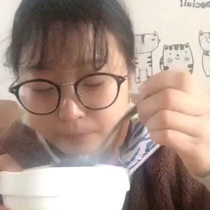 #吃秀##糯米八宝饭#大家元宵节快乐,吃的汤圆没有录上,奉献上昨天的八宝饭,然后这个八宝饭做的也很坎坷,我把碗蒸炸了!!!