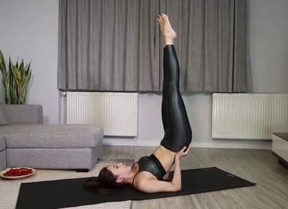 MODO健康Vol.24-矫正姿势 摆脱亚健康 远离肩颈和腰背酸痛(下)#美腿女神##女神##健身#@美拍小助手