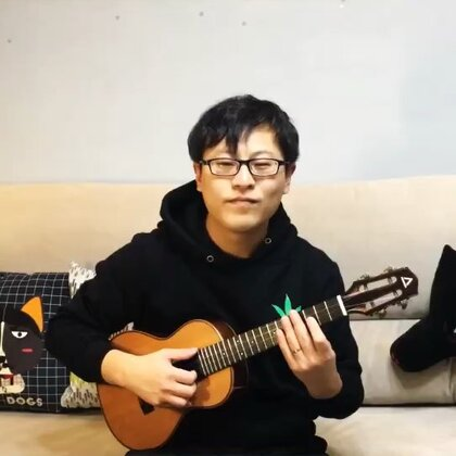 03-03 12:53转发的美拍视频