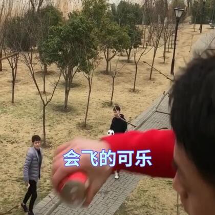 【帅家海爸美拍】03-03 01:14