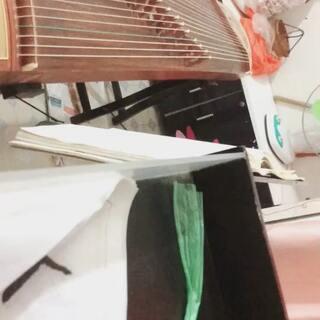 糯米的美拍:视频凤翔歌乐视古筝顶置图片