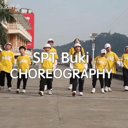 #梧州spt舞蹈工作室#寒假hiphop,带娃出去嗨嗨的视频#少儿街舞#想要帅气就来梧州SPT😁😁