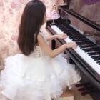 ??巴赫·14小步舞曲??#音乐##钢琴##宝宝##我要上热门@美拍小助手##精选#