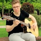 指弹吉他手Alexandr Misko原创新单MV《Garden Swings》 #音乐##吉他##吉他弹唱#@美拍小助手 @美拍音乐速递 @音乐频道官方账号