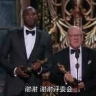 """一个从cctv5到cctv6的男人!科比的《亲爱的篮球》折桂奥斯卡最佳动画短片,""""我可不只会运球哦~""""#奥斯卡##热门##体育#"""