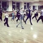恰恰基本功组合,快快练起来😝#舞蹈##拉丁舞##热门#