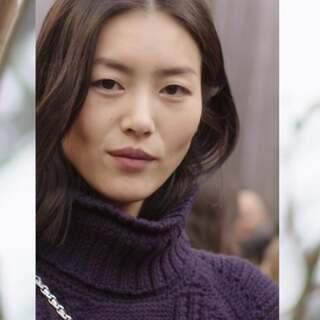 巴黎时装周,刘雯、宋茜、朴信惠、周杰伦、昆凌齐同框。你最爱哪位爱豆的小香风LOOK!#巴黎时装周##明星##我要上热门#