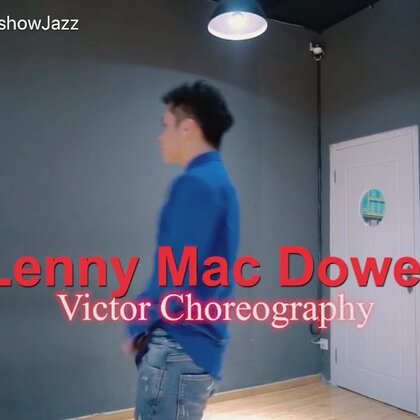 #舞蹈##waacking##南京ishow爵士舞#Victor甩手舞系列 🎵Je te veux 旋律非常好听洗脑 南京Ishow欢迎大家来跳舞咨询13770971242@南京IshowJazzDance @美拍小助手