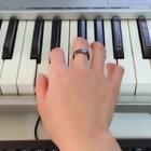 【每日点播】弹个唢呐《百鸟朝凤》。大家想听什么曲子或想听什么乐器,欢迎评论留言。#音乐##钢琴##唢呐#