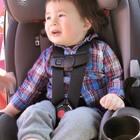 谁来翻译一下Louis的婴语😂😂😂 听起来还真像是一种语言呢!哈哈哈!#宝宝#太好听了,连续听了N遍!😂