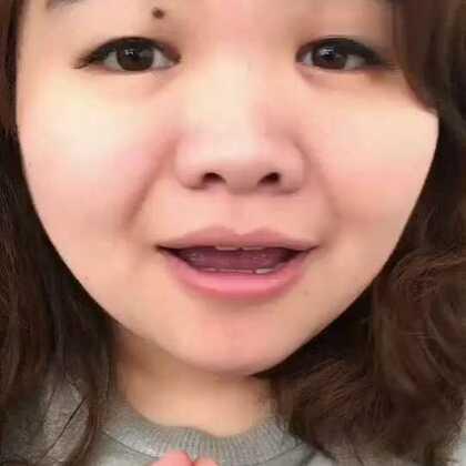 #搞笑#@Catherine✂💢 @美拍小助手 @小冰 #如果没有遇见你#