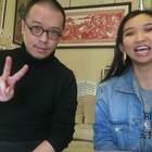 我们一起聊聊音乐part1 ft.张科明 完整视频太长啦可以看Wei~bo#音乐#
