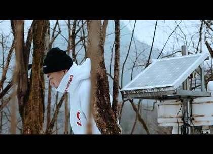 #嘻哈##说唱# ice冰块 - Runaway official music video ,网易云搜索:SevenGurus/亚洲捆绑 MV导演:@SHADOW-PICTURE