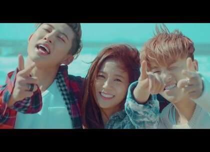 #音乐#《iKON - 'BEST FRIEND' MV》饭制MV💘 告诉你们一个秘密,我单曲循环了这首歌两个星期,停不下来啊😂 #舞蹈##iKON#