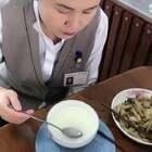 到家啦哈哈哈吃个早饭,还是爱吃我妈做的韭菜馅饺子,赞一赞呗@美食频道官方号