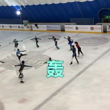 #精选##花样滑冰##运动#有冰迷吗?