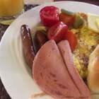 埃及旅行的日常 Vlog2 | 有美食有感动有幕后😊 #日志##旅行##埃及#