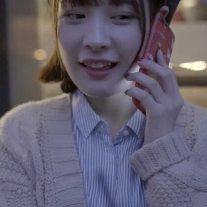男朋友和女朋友不接电话是不一样的 ☺️@智勇别这样