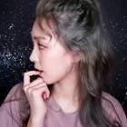 #抹茶视频##发型##女神# 这款半扎发型就跟韩式裸妆一样,看起来是很随意,但其实是经过精心造型过的~一起来学习吧!