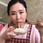 #吃秀##自制土豆丝#@小冰 @玩转美拍 @美拍小助手 还是自家的土豆丝好吃