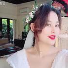 拍婚纱是个体力活👰🏻🤵🏻。巴厘岛真的好美啊!因为一直在拍摄没能都录下来😥,期待最后的成片啦!@名匠之作全球旅拍 ,辛苦团队了!,今日问题:你们梦想的婚纱照会是什么样子呢?