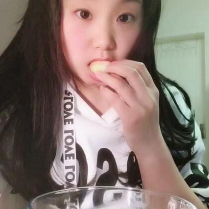 汁多超甜#白雪公主草莓#