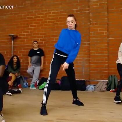 #音乐# Dj Khaled ft Beyonce Jay-z Future _ Top off #舞蹈# willdabeast_ choreography