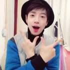 #手指舞##call me#快来跟我一块跳手指舞吧
