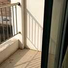 乳山银滩爱琴海景东区二手房7楼57平一室一厅15万,看房电话18663117993