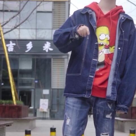 【苏豪同学美拍】你最喜欢哪个足球明星😜😜#精选#...