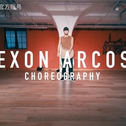 【Millennium Dance Complex SHANGHAI】 S O F T O P E N I N G Choreography: Exon Arcos [🎵]This Ain't [📷] @ChampionVision ️(+86) 400-821-5668 📍上海市北外滩沙泾路10号447幢19叁Ⅲ老场坊1-215 唯一正规红房子官网:www.Millennium-China.com Keep Your Dream ALIVE