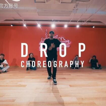【Millennium Dance Complex SHANGHAI】 S O F T O P E N I N G Choreography:@Dr0p [🎵]Swish [📷] @ChampionVision ️(+86) 400-821-5668 📍上海市北外滩沙泾路10号447幢19叁Ⅲ老场坊1-215 唯一正规红房子官网:www.Millennium-China.com Keep Your Dream ALIVE