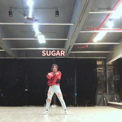#SUGAY#好久没更新舞蹈了~#舞蹈##精选#