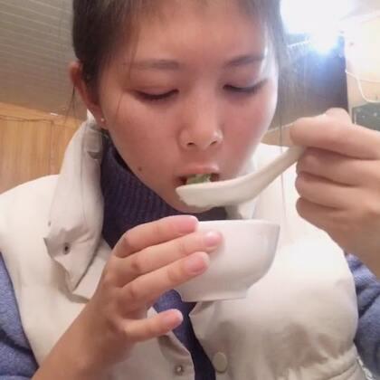 莆田最爱的一家粥#吃秀##美食##葫芦狗的日常#