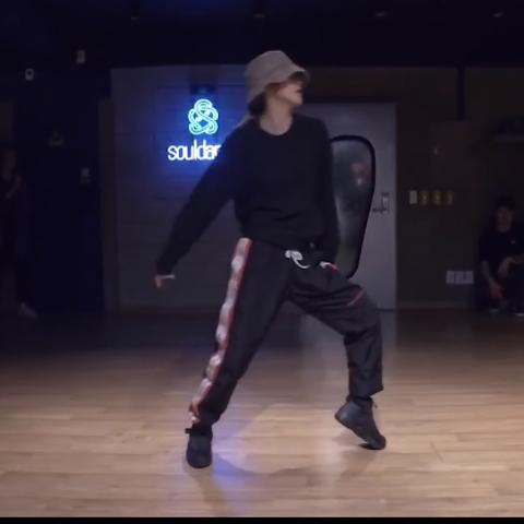 【WOD世界舞蹈大赛美拍】【WOD2018 CHINA 青少年-评委Gi...
