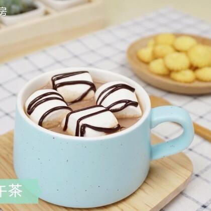 #入春养生食补#春天到了,天气越来越暖和,慵懒的午后,来一份下午茶吧,享受这一刻安静的美好!#美食##下午茶#