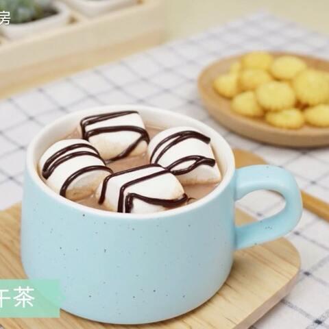 【梅子厨房美拍】#入春养生食补#春天到了,天气越...