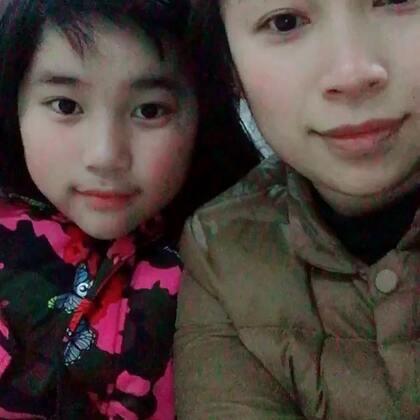 【菁菁😊😜😝美拍】03-12 22:04