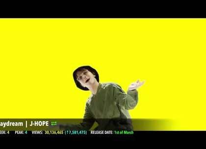 《2018年的新歌MV在YouTube上的浏览量排名 (前15名)》韩流啊,在2018年也要大发呀!💘2018年给你印象最深刻的一首歌是哪首? cr. #音乐##韩流欧尼舞蹈##舞蹈#