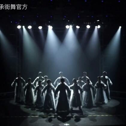 金华鼎承街舞Monster明星班!中国风Popping《兵马俑》#我要上热门##舞蹈##街舞popping##金华街舞#