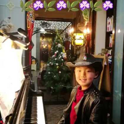 《卡门序曲》完整版💃👯送给@愚乐视界 伯伯,谢谢您支持与转发。✨ 这首热情,💓洋溢,💗奔放,💘活力四射的曲子,同时也送给大家欣赏!🎺🎷🎸🎻🎯#钢琴##音乐#